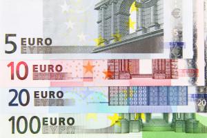 środki unijne 2014-2020