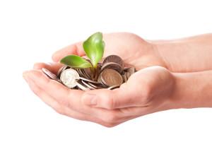 dotacje dla przedsiębiorców